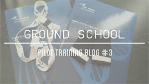 ground u2013 pilot training blog 3 u2013 easyjet cadet pilot blog
