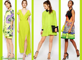 what color matches green trendy color of the year yellow green lemon lime custard