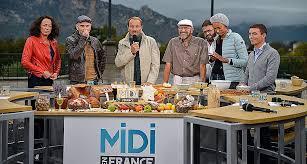 cuisine en direct cuisine inspirational emission cuisine 3 high definition