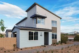pardee homes u0027 strada neighborhood features innovative new designs