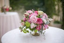 small flower arrangements for tables small table arrangements flowers showers parties photos outdoor