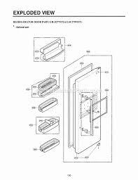 kirby compressor wiring diagram voltage drop diagram u2022