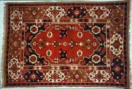 How To Turn A Carpet Into A Rug The