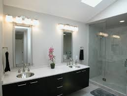 bath lighting smart bathroom lighting tips bathroom ideas and inspiration
