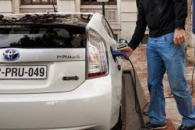 nissan leaf for sale australia the best electric cars for sale in australia