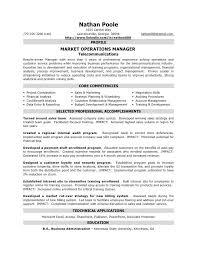 Internal Auditor Resume Formal Resume Advanced Resume Templates Resume Genius Formal