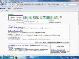 software developer resume doc iliad essays war custom mba descriptive essay examples area of