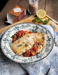 comment cuisiner du haddock comment cuisiner du haddock beautiful recipe haddock with