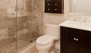 shower walk in bathtub beautiful walk in shower prices classic