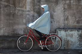 best bicycle rain jacket cleverhood