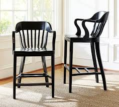 Pottery Barn Bar Stools 137 Best Bar Stools Images On Pinterest Counter Stools Bar