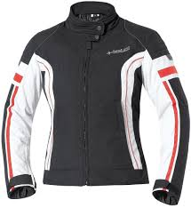 cheap motocross gear uk held sale free and fast shipping cheap dainese jackets online