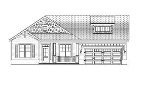 find my floor plan home plan portfolio legacyhomesbybillclark