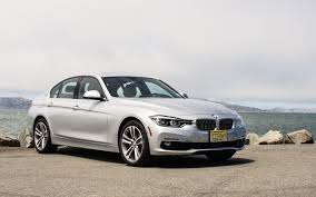 electric bmw bmw will kill all the to increase electric car r d efforts