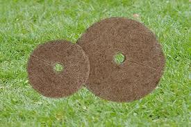coco mulch mat tree mat controller coco mat disc