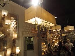 318 best designer chandeliers for sale images on pinterest