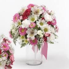 how to make wedding bouquet wedding bouquet holder