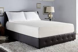 bedroom queen size mattress set to bring you optimal comfort in