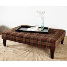 large padded coffee table large footstools stylist impressive large footstool uk