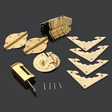 cheap furniture online get cheap furniture brass hardware aliexpress com