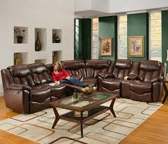 Cordoba 2 Piece Sectional by Franklin Sectional U0026 Franklin Anna Sectional Sofa With Four Seats