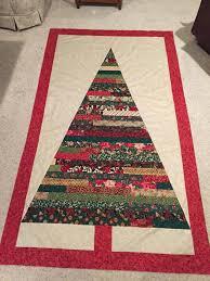 best 25 christmas tree mat ideas on pinterest
