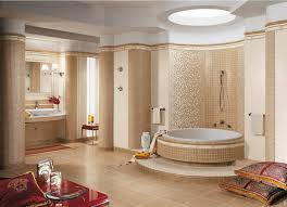 beautiful bathroom designs most beautiful bathrooms designs inspiring nifty beautiful and
