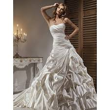 wedding dress search kleinfeld bridal wedding dresses search results polyvore