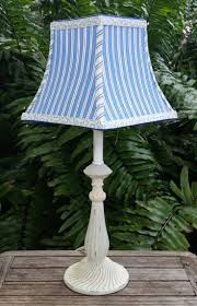 Multiple Lamp Shade Chandelier by Best 25 Lampshade Chandelier Ideas On Pinterest Vintage