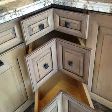 Kitchen Cabinet Features 29 Best Cool Cabinet Features Images On Pinterest Armoire Bath