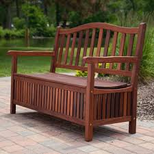Lowes Patio Bench Bench Glamorous Storage Bench India Charismatic Bench Storage