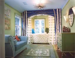 bedroom 3 girls bedroom ideas girls bedroom decorating 1000