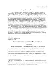 Esl Essay Examples Esl Literature Review Writers Site Usa Idr Group