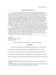 Esl Resume Sample by Esl Resume Esl Resume Sample Resume Cv Cover Letter Esl Cv Vs