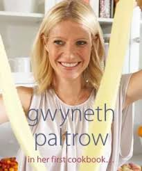 Booktopia Notes From My Kitchen Table By Gwyneth Paltrow - Gwyneth paltrow notes from my kitchen table
