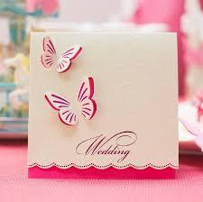 marriage invitation sle wedding invitation cards muslim sle 28 images wedding