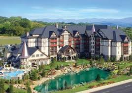 the inn at place pigeon forge hotels from 152 kayak