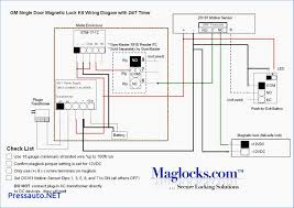 aiphone lem 1dl wiring diagram aiphone lem 1dl wiring diagram