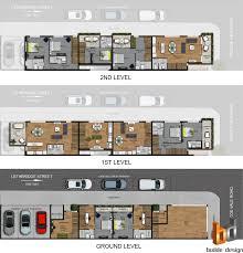 3d gallery budde design brisbane perth melbourne sydney
