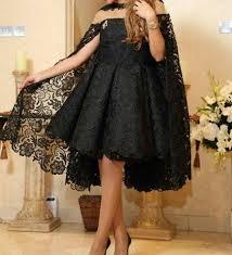 online get cheap prom cocktail dress designs aliexpress com
