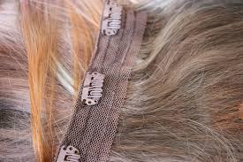 hk extensions hk hair from looks mikhila