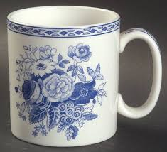 spode blue room collection at replacements ltd page 1
