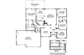 home plan blog house of the week associated designs page 9 ranch
