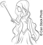 diamond ring coloring pages woman proposal selfie coloring page black and white cartoon