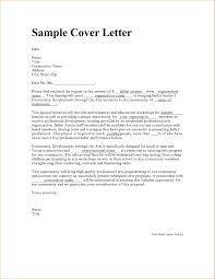 pr cover letter samples choice image letter samples format