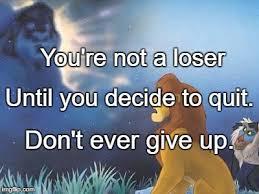 Lion King Meme Maker - lion king mufasa in the sky meme generator imgflip