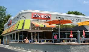 zoes kitchen atlanta 3655 roswell rd ne restaurant reviews