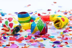 noise makers for noisemakers images stock pictures royalty free noisemakers