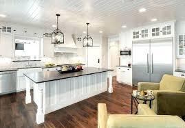 renovation cuisine pas cher idee amenagement cuisine pas cher element cuisine idee deco