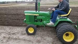 john deere 140 lawn tractor more john deere tractors more john